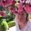 Svetlana, 51, Tallinn, Estonia