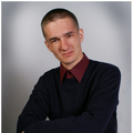 Александр, 38, Saint Petersburg, Rusija