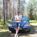 Rene, 35, Loksa, Estonija