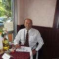 krstaaleksic, 58, Uzice, Serbia