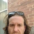 James, 31, Omaha, SAD