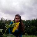 Елена, 49, Kiev, Ukraine