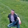 евгений, 44, Cherkessk, Rusija