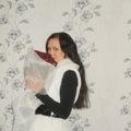 Светлана Илюшкина, 36, Kyivs'ka oblast, Ukraine