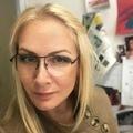 Liene, 38, Riga, Łotwa