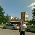 Gogi, 45, Beograd, Srbija