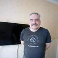 aigars, 51, Tukums, Letonija