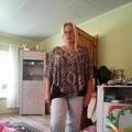 Merka, 41, Haapsalu, Estonia