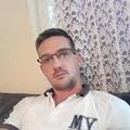 Zolt Franjo, 31, Sombor, Srbija