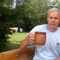 Meelis, 66, Aseri, Estonija