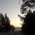 kalev, 50, Rakvere, Estonija