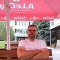 Vahur, 36, Tõrva, Estonija