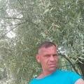 Серж Попов, 41, Belgorod, Rusija