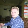 Прохожий, 60, Ulyanovsk, Rusija