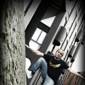 Ragnar, 35, Tallinn, Estonija