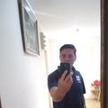 Mirko Milovanovic, 40, Veliko Gradište, Srbija