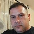 Vlada Draganov, 43, Kikinda, Srbija