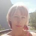 relka, 38, Haapsalu, Estonija