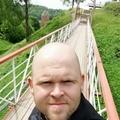 hindrekpoiss, 36, Türi, Estonija