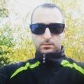 Mane, 31, Kragujevac, Srbija