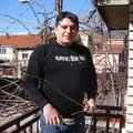 visionboban, 46, Vranje, Srbija
