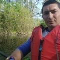 Viktor Zaripov, 32, Kiev, Ukrajina