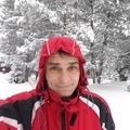 milan perisic, 41, Budva, Crna Gora