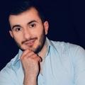 Nika, 27, Tbilisi, Gruusia
