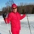 Vallo, 55, Helsinki, Finska