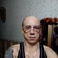 Сергей, 49, Murmansk, Rusija