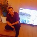 naksitrall-, 37, Valga, Estonija