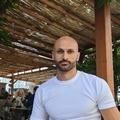 Lucky, 34, Beograd, Srbija