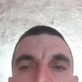 Veljko Stankić, 26, Krusevac, Srbija