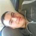 Marjan Stojkovic, 31, Leskovac, Srbija
