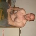dejan, 44, Grocka, Srbija