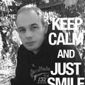 Stevan, 38, Kragujevac, Srbija