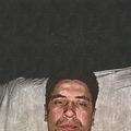 Eldin, 40, Tampere, Finska