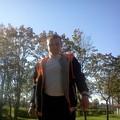 intars, 35, Sigulda, Letonija