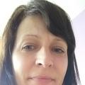 maritana, 41, Jõhvi, Estonija
