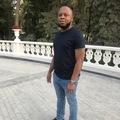 Charley, 35, Kharkiv, Ukrajina