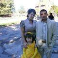 shahnoza, 33, Svetly, Rusija