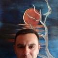Zviadi, 37, Tbilisi, Gruusia
