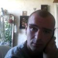 Edgar, 30, Kose, Estonija