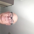 Lazar Lazic, 64, Jagodina, Srbija