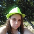Oksana, 21, Kärdla, Estonija