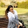 ninia, 31, Tbilisi, Gruusia