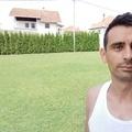 RedDevil, 31, Tuzla Canton, Bosna i Hercegovina