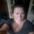 Katrin, 48, Rapla, Estonija