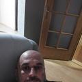 Драган Крнета, 46, Gradiška, Bosna i Hercegovina