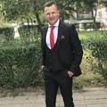 Dejan, 32, Čačak, Srbija